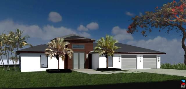 2 NW 24th Court, Delray Beach, FL 33444 (MLS #RX-10657226) :: Berkshire Hathaway HomeServices EWM Realty
