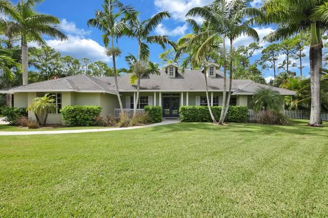 9685 Apache Boulevard, West Palm Beach, FL 33412 (#RX-10657280) :: Ryan Jennings Group