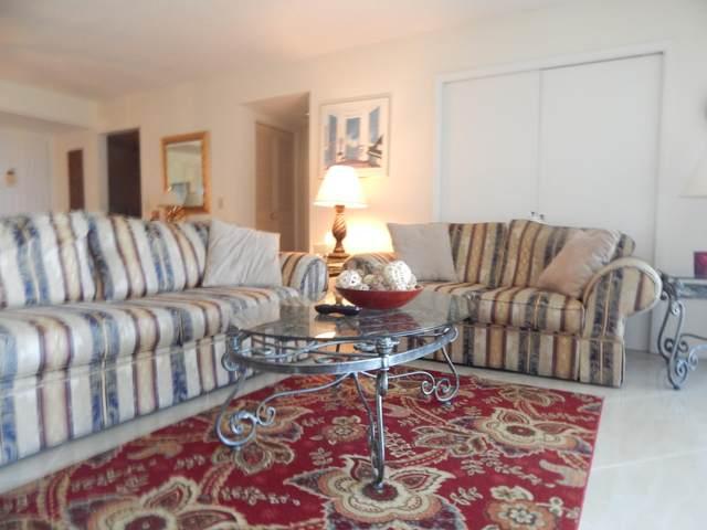 5260 NW 2nd Avenue #403, Boca Raton, FL 33487 (#RX-10657384) :: Ryan Jennings Group