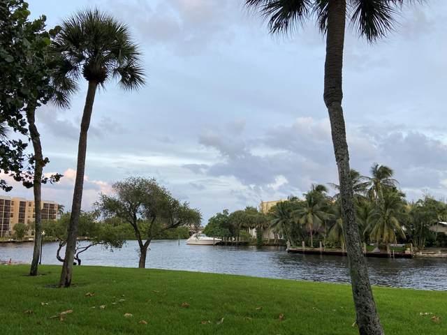 13 Royal Palm Way #1020, Boca Raton, FL 33432 (#RX-10657677) :: Ryan Jennings Group