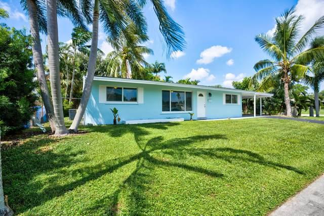 9411 Bellewood Street, Palm Beach Gardens, FL 33410 (#RX-10657697) :: The Reynolds Team/ONE Sotheby's International Realty