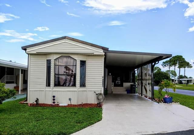 9001 Fomento Bay, Boynton Beach, FL 33436 (#RX-10657830) :: The Reynolds Team/ONE Sotheby's International Realty