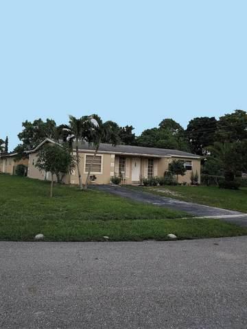 5648 S 37th Street, Greenacres, FL 33463 (#RX-10657853) :: Ryan Jennings Group
