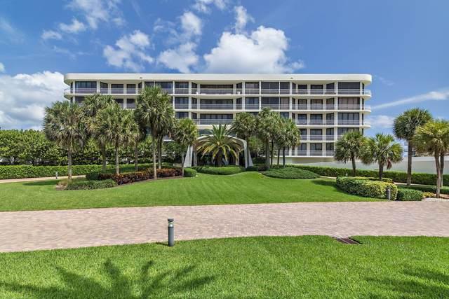 2000 S Ocean Boulevard 203N, Palm Beach, FL 33480 (MLS #RX-10657885) :: Castelli Real Estate Services