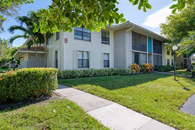 9785 Pineapple Tree Drive #202, Boynton Beach, FL 33436 (#RX-10657899) :: The Reynolds Team/ONE Sotheby's International Realty