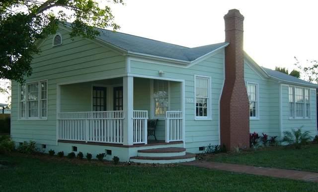 102 W Ocean Avenue, Boynton Beach, FL 33435 (#RX-10657914) :: The Reynolds Team/ONE Sotheby's International Realty