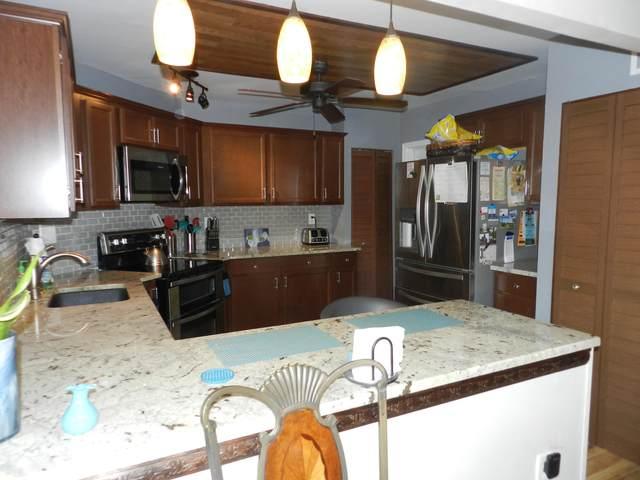 7 Greenway N #103, Royal Palm Beach, FL 33411 (MLS #RX-10657925) :: The Jack Coden Group