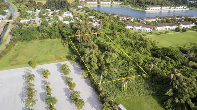 Xxxx Davis Road, Lake Worth, FL 33461 (#RX-10657971) :: Realty One Group ENGAGE