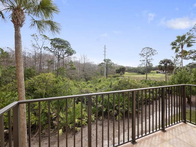 12711 SE Old Cypress Drive, Hobe Sound, FL 33455 (#RX-10657974) :: Realty One Group ENGAGE