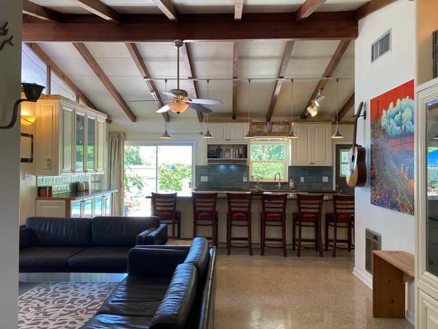 607 Coconut Avenue N, Port Saint Lucie, FL 34952 (#RX-10658001) :: The Reynolds Team/ONE Sotheby's International Realty