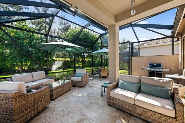 10540 Stone Garden Drive, Boynton Beach, FL 33473 (#RX-10658032) :: The Reynolds Team/ONE Sotheby's International Realty