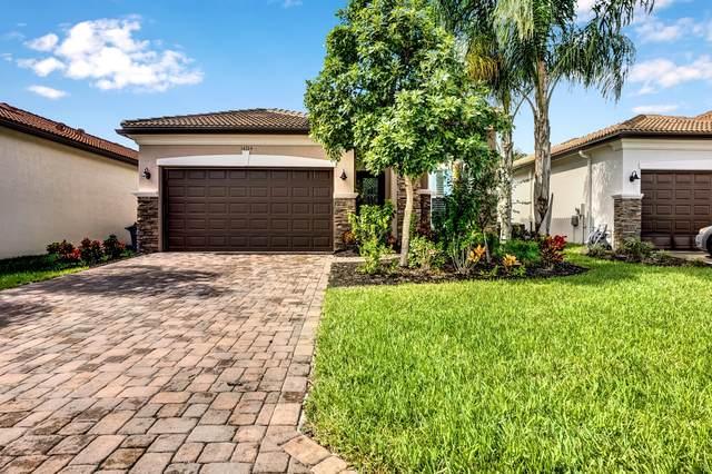14764 Rapolla Drive, Delray Beach, FL 33446 (#RX-10658103) :: Posh Properties