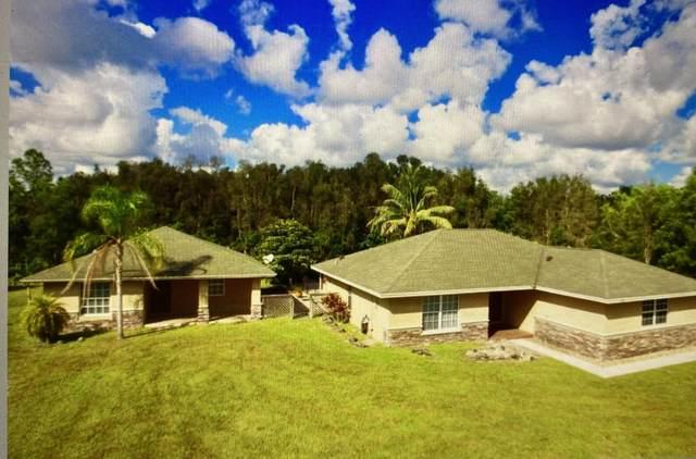 13925 88th Place, West Palm Beach, FL 33412 (#RX-10658108) :: Ryan Jennings Group