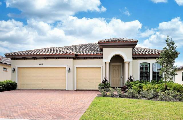 3315 Brinely Place, Royal Palm Beach, FL 33411 (#RX-10658129) :: Ryan Jennings Group