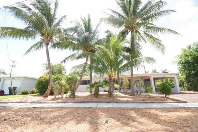 498 NE 5th Circle, Boca Raton, FL 33431 (#RX-10658176) :: Ryan Jennings Group