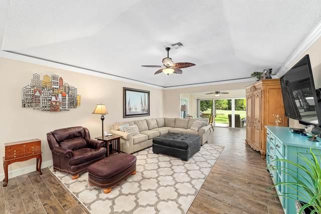 13144 Eastpointe Way, Palm Beach Gardens, FL 33418 (MLS #RX-10658195) :: Berkshire Hathaway HomeServices EWM Realty