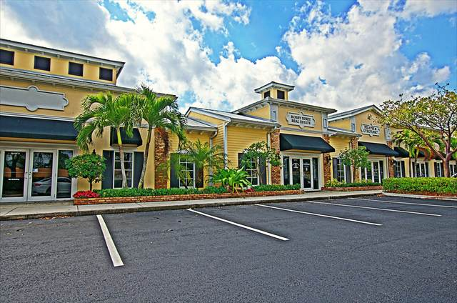 400 Toney Penna Drive Suite A, Jupiter, FL 33458 (#RX-10658251) :: Realty One Group ENGAGE