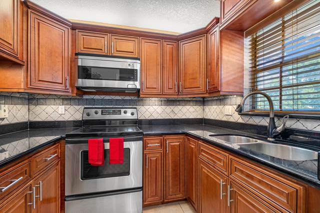 400 NE 20th Street B204, Boca Raton, FL 33431 (MLS #RX-10658302) :: United Realty Group