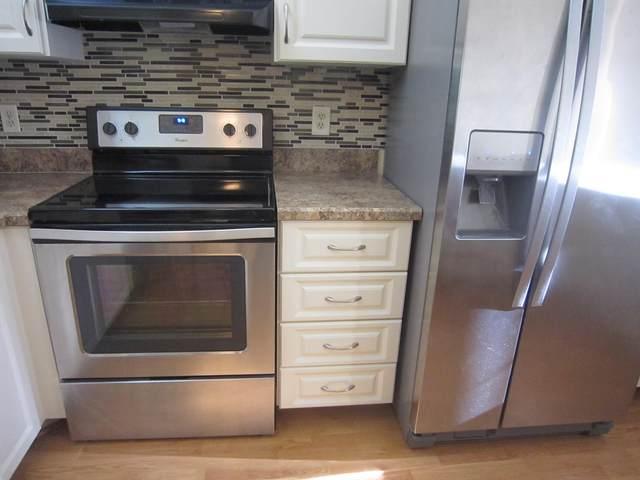 6795 Huntington Lane #307, Delray Beach, FL 33446 (#RX-10658309) :: Posh Properties
