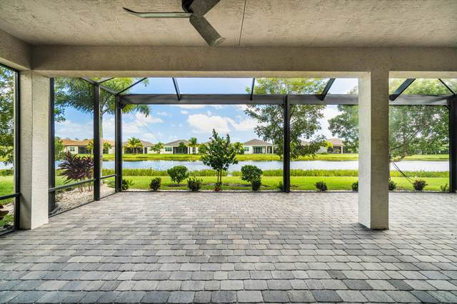 12690 Copper Mountain, Boynton Beach, FL 33473 (#RX-10658351) :: Ryan Jennings Group