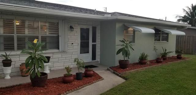 149 Riomar Drive, Port Saint Lucie, FL 34952 (#RX-10658357) :: Realty One Group ENGAGE