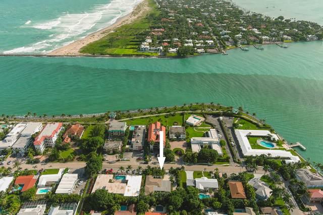 315 Inlet Way, Palm Beach Shores, FL 33404 (MLS #RX-10658372) :: Berkshire Hathaway HomeServices EWM Realty