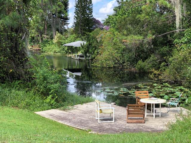 502 S Sun N Lakes Boulevard, Lake Placid, FL 33852 (#RX-10658436) :: Realty One Group ENGAGE