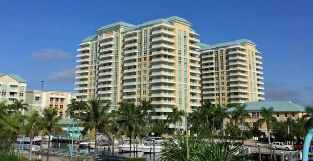 625 Casa Loma Boulevard #408, Boynton Beach, FL 33435 (#RX-10658482) :: Signature International Real Estate