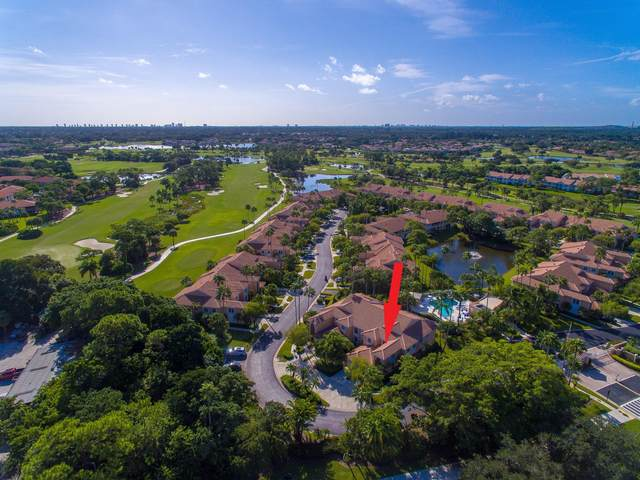 200 Legendary Circle, Palm Beach Gardens, FL 33418 (#RX-10658509) :: Ryan Jennings Group