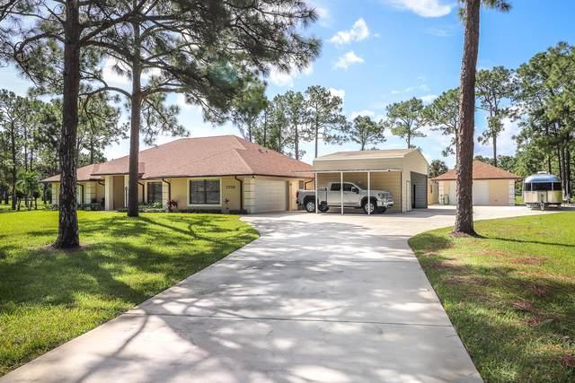 7718 155th Place N, Palm Beach Gardens, FL 33418 (#RX-10658729) :: Ryan Jennings Group