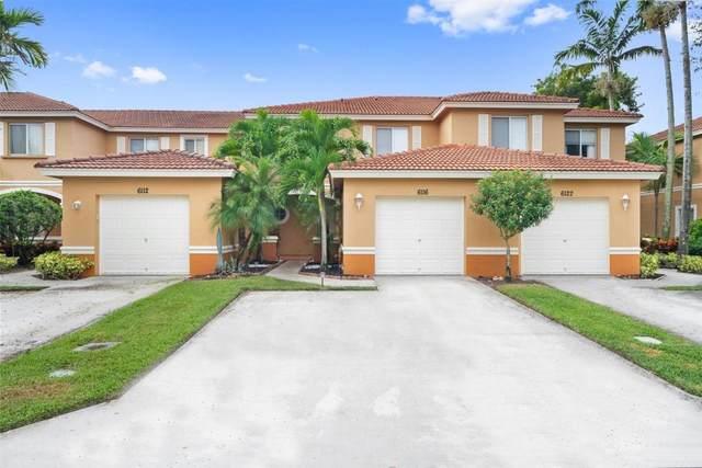 6116 Southard Street, West Palm Beach, FL 33411 (#RX-10658758) :: Ryan Jennings Group