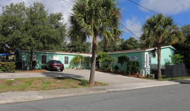1501 Division Avenue, West Palm Beach, FL 33401 (MLS #RX-10658792) :: The Jack Coden Group
