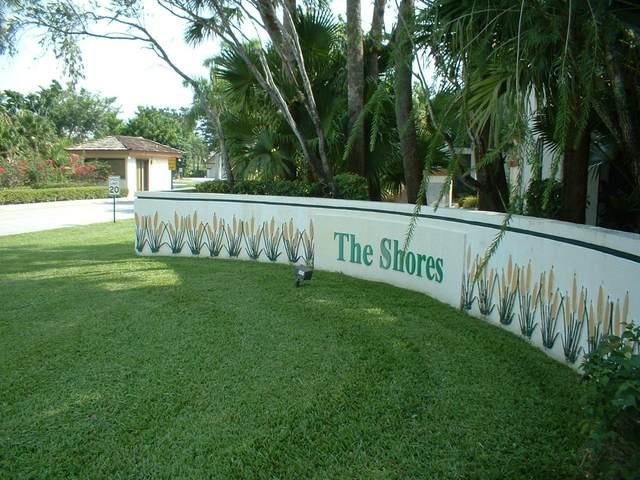 12708 Shoreline Drive E, Wellington, FL 33414 (MLS #RX-10658841) :: Berkshire Hathaway HomeServices EWM Realty