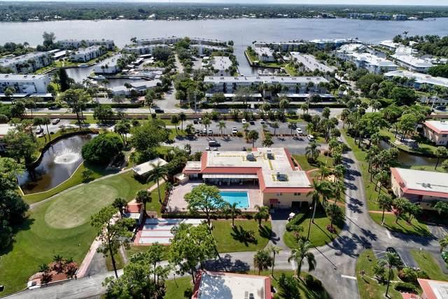 1907 SW Palm City Road F, Stuart, FL 34994 (#RX-10658876) :: Posh Properties
