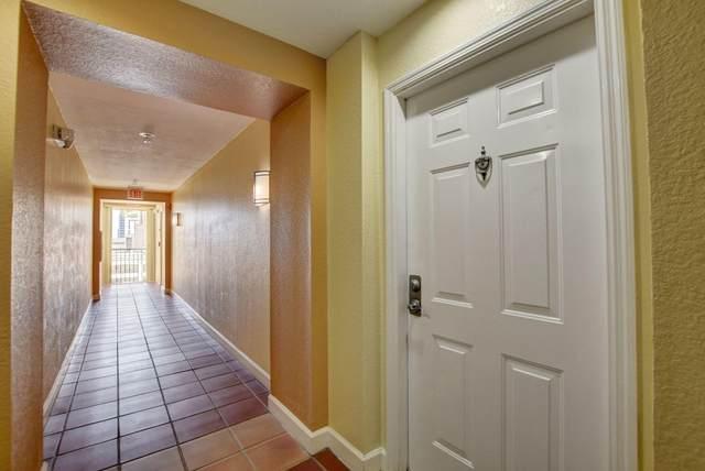 780 S Sapodilla Avenue Ph11, West Palm Beach, FL 33401 (#RX-10659063) :: Posh Properties