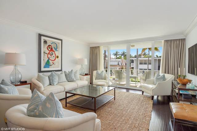 227 Australian Avenue 1D, Palm Beach, FL 33480 (#RX-10659138) :: Posh Properties