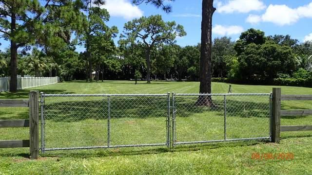 8316 S Elizabeth Avenue, Palm Beach Gardens, FL 33418 (#RX-10659157) :: DO Homes Group