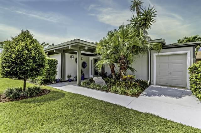 13793 Eastpointe Way, West Palm Beach, FL 33418 (MLS #RX-10659180) :: Berkshire Hathaway HomeServices EWM Realty