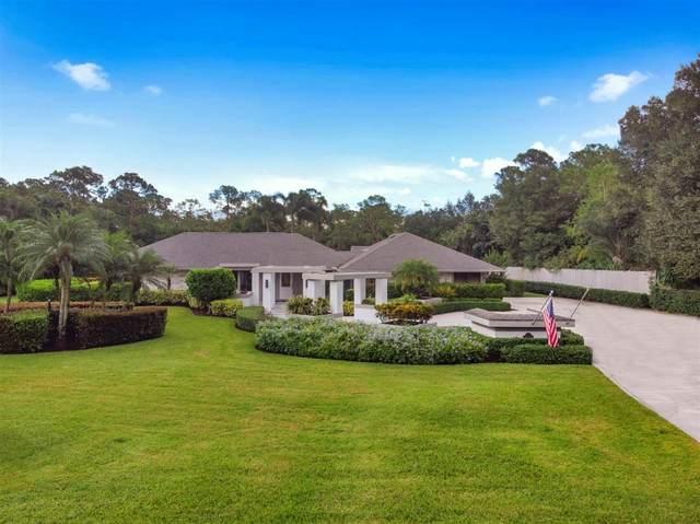 17750 Alexander Run, Jupiter, FL 33478 (MLS #RX-10659198) :: Berkshire Hathaway HomeServices EWM Realty