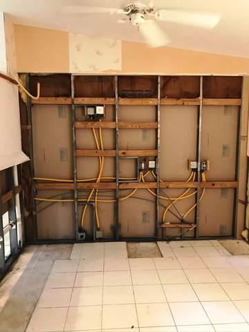 8263 Whispering Palm Drive C, Boca Raton, FL 33486 (MLS #RX-10659389) :: Castelli Real Estate Services