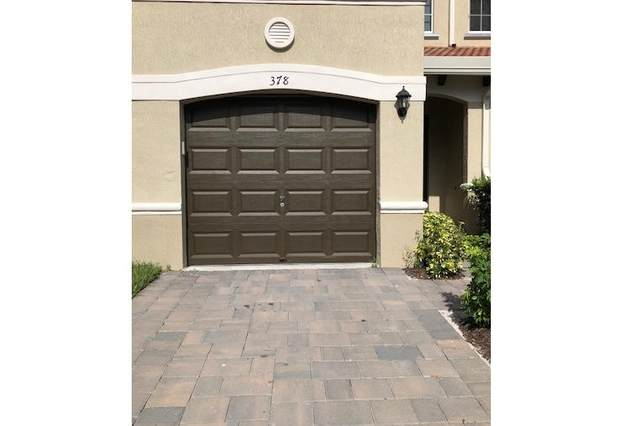 378 SE 1st Drive, Deerfield Beach, FL 33441 (MLS #RX-10659478) :: Lucido Global