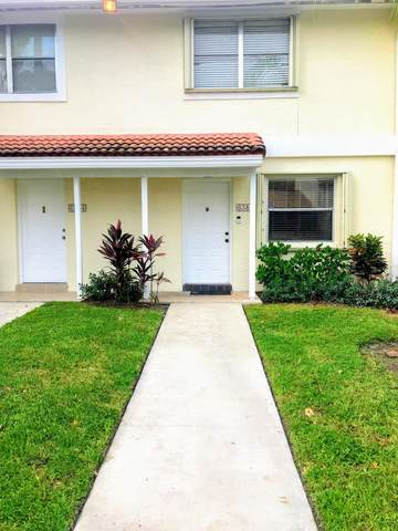 6386 Boca Circle, Boca Raton, FL 33433 (MLS #RX-10659489) :: Castelli Real Estate Services