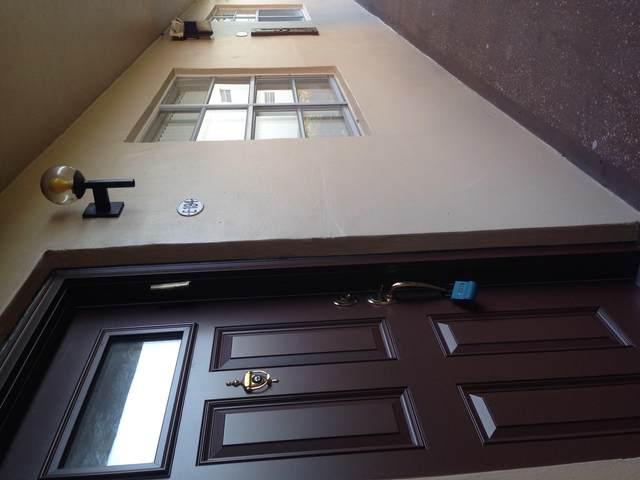 194 E Normandy E, Delray Beach, FL 33484 (MLS #RX-10659503) :: Castelli Real Estate Services