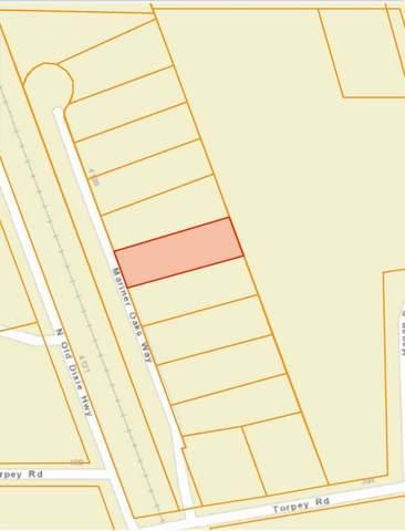 0002 Mariner Oaks Way, Fort Pierce, FL 34946 (#RX-10659524) :: Real Treasure Coast
