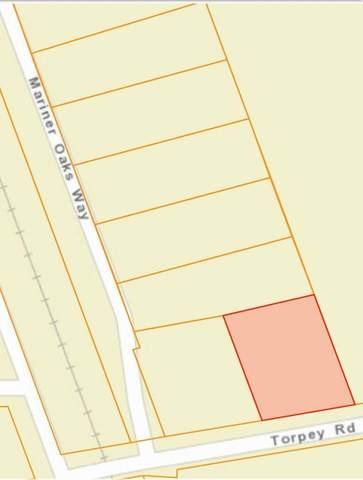 0007 Mariner Oaks Way, Fort Pierce, FL 34946 (#RX-10659539) :: Real Treasure Coast