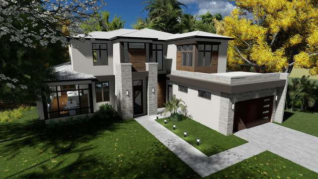 216 Ashworth Street, West Palm Beach, FL 33405 (MLS #RX-10659540) :: Castelli Real Estate Services