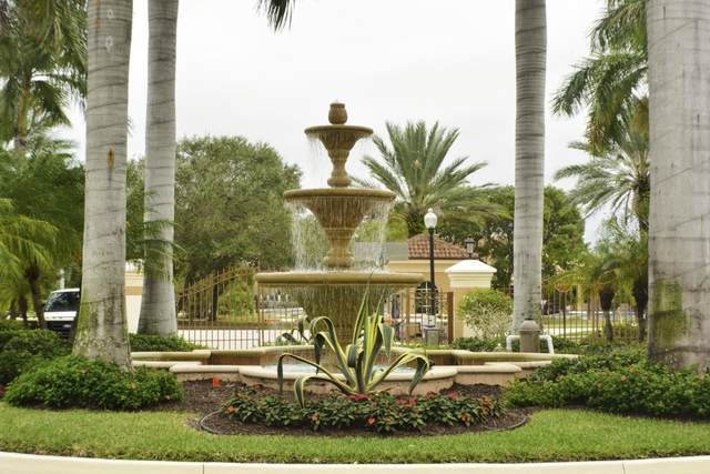 1010 Villa Lane, Boynton Beach, FL 33435 (#RX-10659925) :: Posh Properties