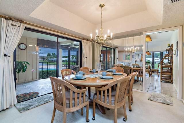 17053 Waterbend Drive #232, Jupiter, FL 33477 (#RX-10660970) :: Posh Properties
