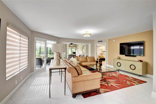 15790 Loch Maree Lane #3601, Delray Beach, FL 33446 (#RX-10660973) :: Posh Properties
