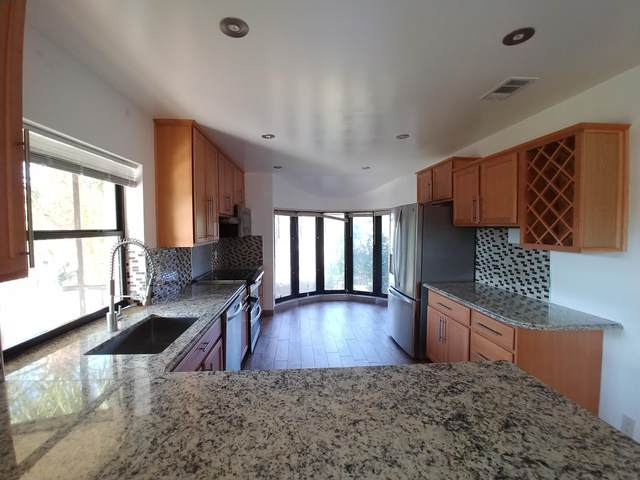 17137 Waterbend Drive #204, Jupiter, FL 33477 (#RX-10661020) :: Posh Properties